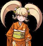 Danganronpa V3 Hiyoko Saionji Bonus Mode Sprites (Vita) (6)