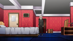 Danganronpa the Animation (Episode 02) - Switching Rooms (05)