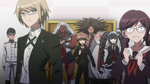 Danganronpa the Animation (Episode 06) - Ten Million Dollar Motive (23)