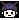 FTE Guide Ryoma Mini Pixel