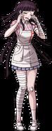 Mikan Tsumiki Fullbody Sprite (14)