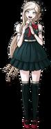 Sonia Nevermind Fullbody Sprite (3)