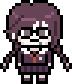 Toko Fukawa Bonus Mode Pixel Icon (1)
