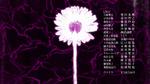 Danganronpa 3 (Future Arc) - ED (4)