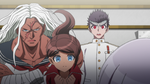 Danganronpa the Animation (Episode 06) - Meeting Alter Ego (22)