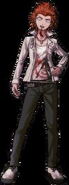 Leon Kuwata Fullbody Sprite (1)