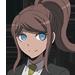 Aoi Asahina DR3 VA ID