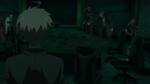 Danganronpa 3 - Future Arc (Episode 01) - Start of the Final Killing Game (8)
