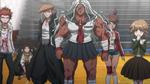Danganronpa the Animation (Episode 02) - Junko Enoshima's Punishment (66)