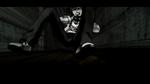 Danganronpa the Animation (Episode 03) - Million Fungoes (19)