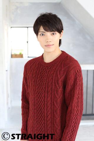 File:Ryujiro Izaki.jpg