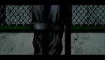 Danganronpa 1 - Executions - Leon Kuwata (23)