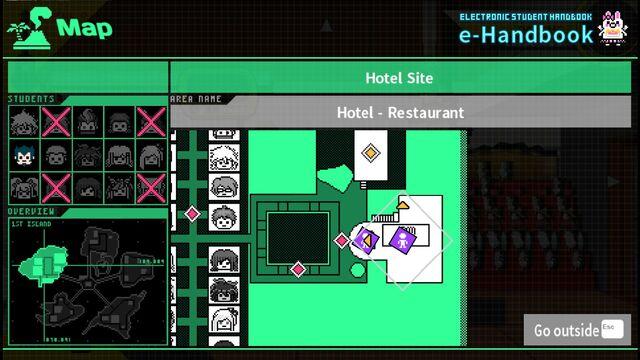 File:Danganronpa 2 FTE Locations 3.1 Nekomaru Hotel - Restaurant.jpg