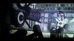 Danganronpa the Animation (Episode 03) - Million Fungoes (36)