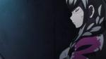 Danganronpa 2.5 - (OVA) Sonia, Peko, and Fuyuhiko off to fight The World Destroyer (61)