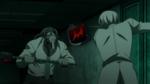 Danganronpa 3 - Future Arc (Episode 02) - Kyosuke vs Gozu Fight (27)