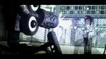 Danganronpa the Animation (Episode 03) - Million Fungoes (35)