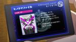 Danganronpa the Animation (Episode 04) - Chihiro's Body Discovery (044)