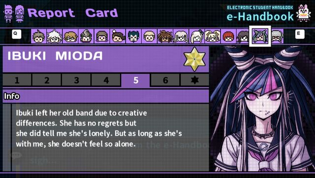 File:Ibuki Mioda's Report Card Page 5.jpeg