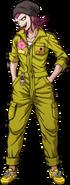 Kazuichi Soda Fullbody Sprite (21)