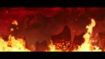 Danganronpa 3 - Future Arc (Episode 01) - Intro (6)