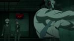 Danganronpa 3 - Future Arc (Episode 02) - Kyosuke vs Gozu Fight (59)