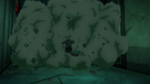Danganronpa 3 - Future Arc (Episode 02) - Kyosuke vs Gozu Fight (66)