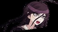 Danganronpa Another Episode Toko Fukawa Hope Bullet Sprite (Vita)