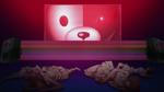 Danganronpa the Animation (Episode 02) - Investigation Phase (47)