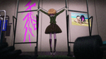 Danganronpa the Animation (Episode 04) - Chihiro's Body Discovery (022)
