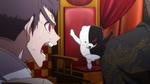 Danganronpa the Animation (Episode 05) - Prior to the punishment (19)