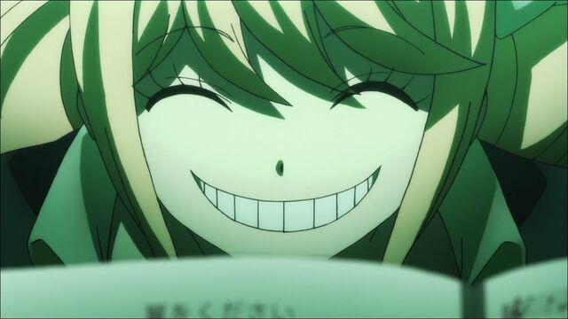 File:Enoshima smilees.jpg