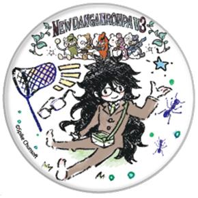 File:GraffArt Can Badge Gonta Gokuhara.png