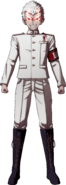 Kiyondo Ishida Fullbody Sprite (1)