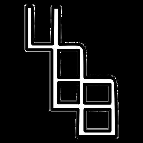 File:School Symbols Junko Enoshima 01.png