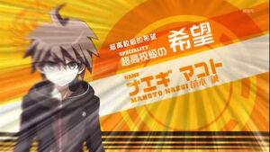 TW anime - Makoto