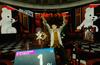 Cyber Danganronpa VR The Class Trial Screenshot (17)