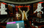Cyber Danganronpa VR The Class Trial Screenshot (17)