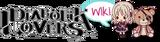 DL-Wiki-Logo