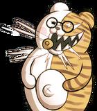 Danganronpa V3 Bonus Mode Monosuke Sprite (Vita) (4)