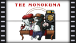 Danganronpa V3 CG - Monokuma Theater (2)