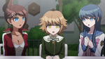 Danganronpa the Animation (Episode 01) - Morning Meeting (067)