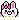 FTE Guide Usami Mini Pixel