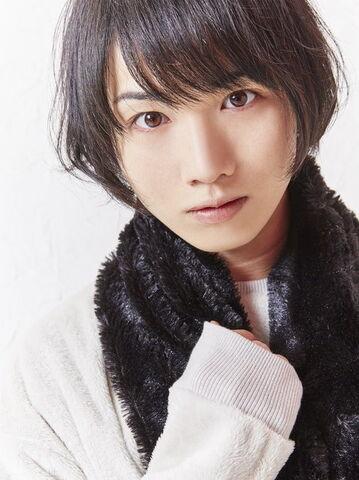 File:Keisuke Ueda Normal.jpg