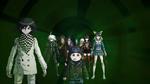 Danganronpa V3 - 2016 PlayStation Press Conference Trailer Screenshot (Japanese) (2)