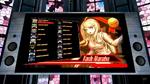 Danganronpa V3 CG - Voting Screen (Chapter 1) (English)