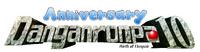 Team Danganronpa Season 10 (English)