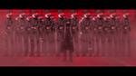 Danganronpa 3 - Future Arc (Episode 01) - Intro (45)