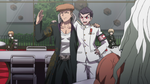 Danganronpa the Animation (Episode 04) - Male Bonding (032)