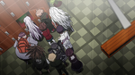 Danganronpa the Animation (Episode 06) - Meeting Alter Ego (25)
